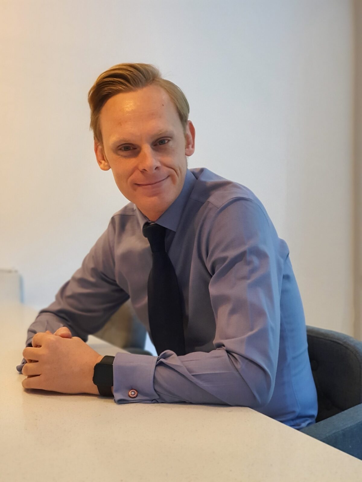NEW APPOINTMENT PROVIDES FURTHER BOOST FOR DIGITAL SKILLS