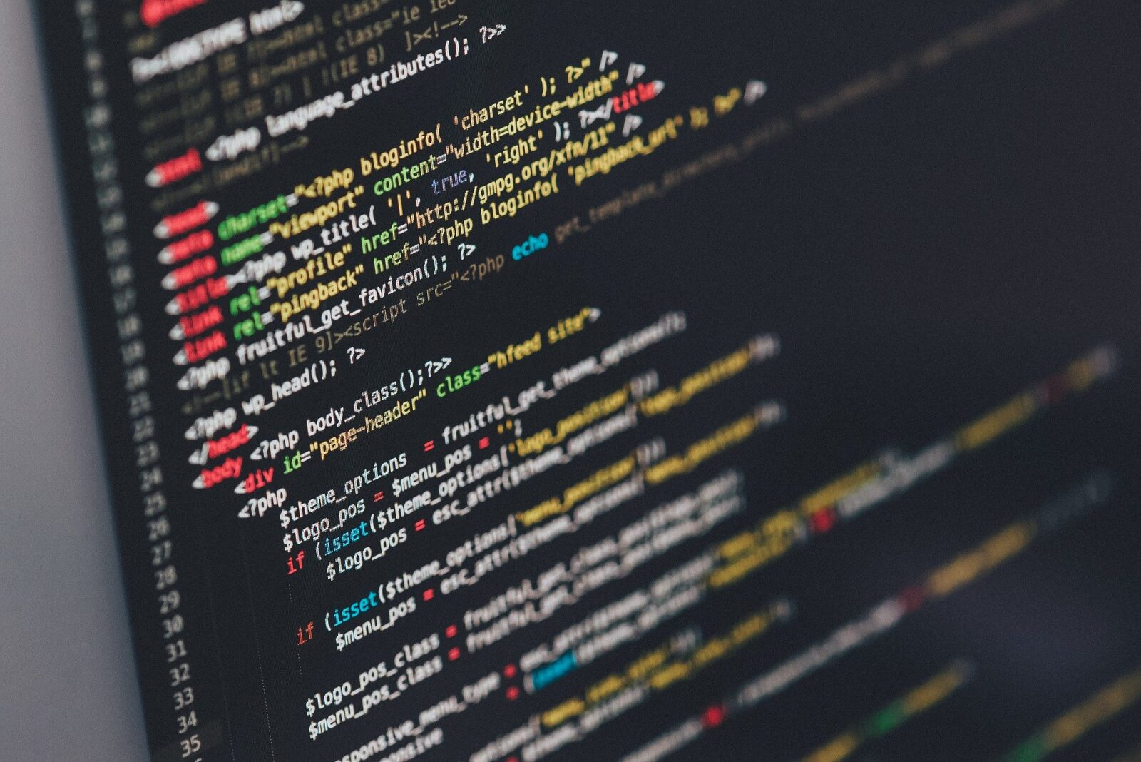 ACADEMY LAUNCHES SOFTWARE DEVELOPER BOOTCAMP